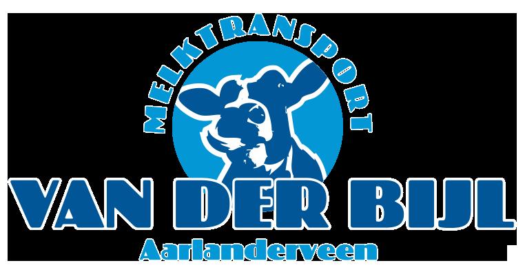 Van Der Bijl Melk